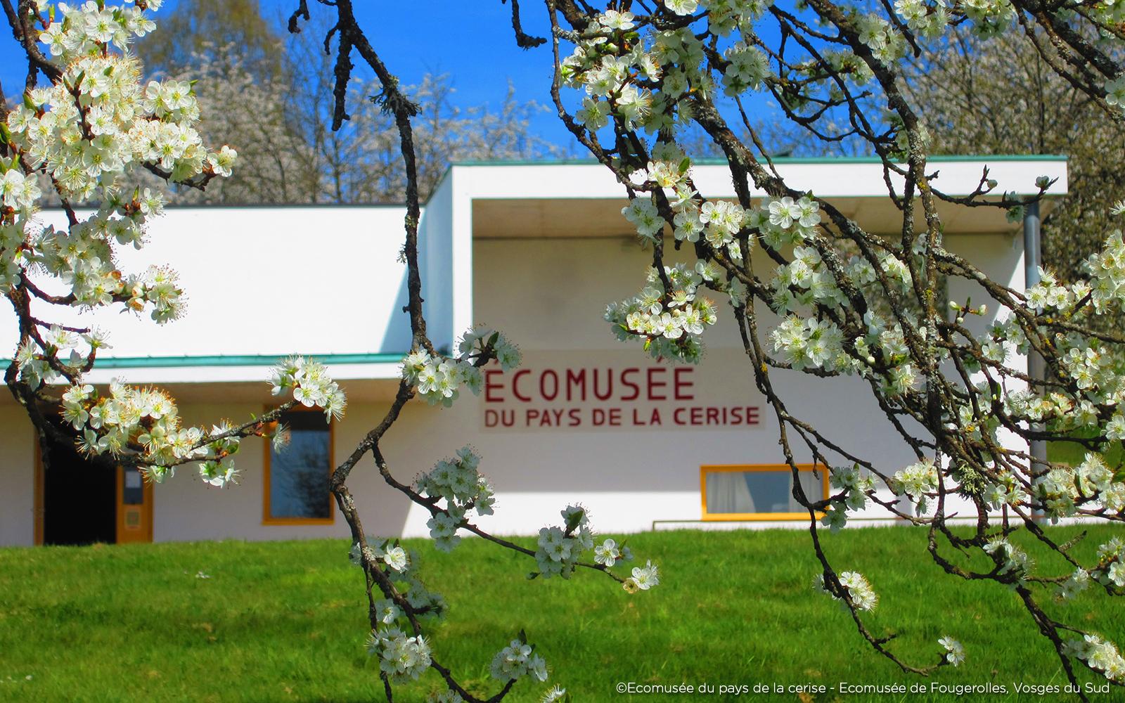 Ecomusee-de-Fougerolles-entree